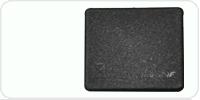103.3030 30X30 Profil Kapağı