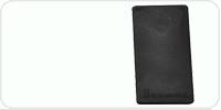 103.3060 30X60 Profil Kapağı