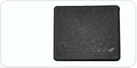 103.3535 35X35 Profil Kapağı