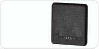 103.3570 35X70 Profil Kapağı