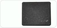 103.4040 40X40 Profil Kapağı