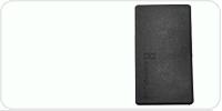 103.4080 40X80 Profil Kapağı