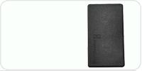 103.45180 45X180 Profil Kapağı