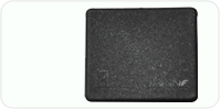 103.4545 45X45 Profil Kapağı