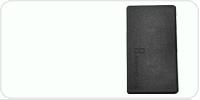 103.4590 45X90 Profil Kapağı