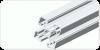 40 X 40 Sigma Profil