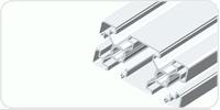 40 X 80 Sigma Profil