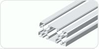 45 X 90 Sigma Profil