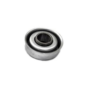 MTR25X1/8 Metal Rulmanlı Rulo Başlığı