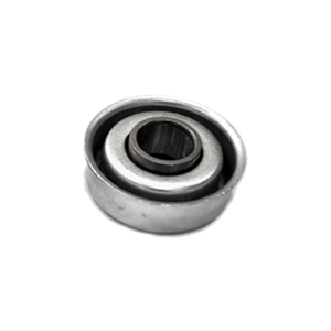 MTR38X1,5/12 Metal Rulmanlı Rulo Başlığı