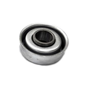 MTR50X1,5/12 Metal Rulmanlı Rulo Başlığı