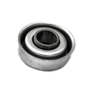 MTR60X2/15 Metal Rulmanlı Rulo Başlığı