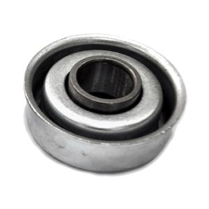 MTR76X3/20 Metal Rulmanlı Rulo Başlığı