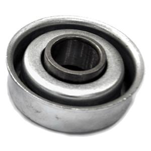 MTR89X3/20 Metal Rulmanlı Rulo Başlığı