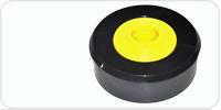 KTR 89*3/20 Plastik Rulmanlı Rulo Başlığı