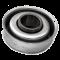 metal-rulman-rulo-basligi-3.png