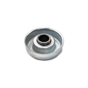MTS38X1,5/12 Sıra Bilyalı Metal Rulo Başlığı