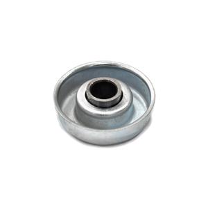 MTS50X1,5/12 Sıra Bilyalı Metal Rulo Başlığı