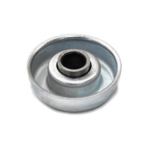 MTS60X1,5/12 Sıra Bilyalı Metal Rulo Başlığı